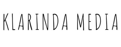 Klarinda Media contentspecialist